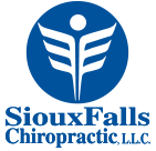 Sioux Falls Chiropractic logo